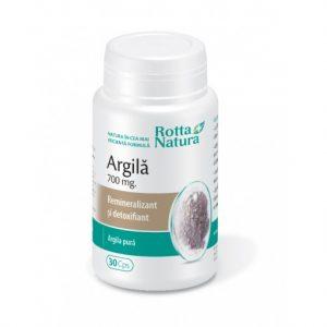 12_argila-517x507