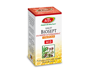 A13-SiropPropolis3D-Biosept-sn