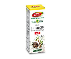 A2-cut3D-Ulei-Biomicin-10ml