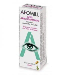 Afomill-Decongestionant-10ml-7252