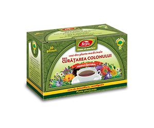Ceai-Medicinal-Curat-Colon-3D-plic-logo