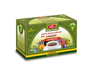 Ceai-Medicinal-Laxativ-3D-plic-logo