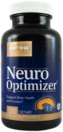 Neuro_Optimizer_2542-copy