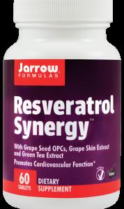 Resveratrol_Synergy_60-copy-178x320