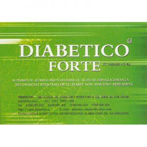 Tratament-Diabetico-Forte-27-Cps-CiciTang