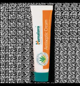 antiseptic_cream-340x340_4237