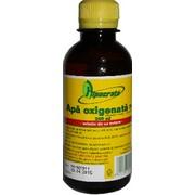 apa-oxigenata-3-x-200-ml~91301120