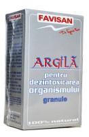argil-granule (Custom)