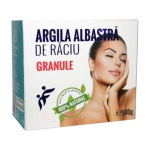 argila-albastra-de-raciu-granule-romcos-500g