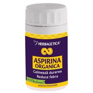 aspirina-organica-