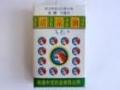 balsam_china_lichid_8jpg
