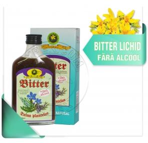 bitter-taina-plantelor-fara-alcool-200-ml-4350