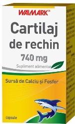 cartilaj-de-rechin-740mg-100cps~9240152