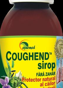 coughend_fara_zahar_natural__57835_zoom