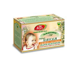 cut-ceai-BabyCalm3D-SN
