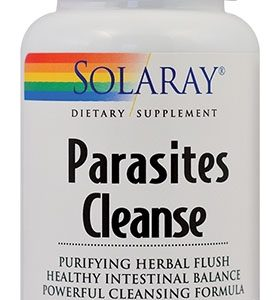 Parasites_Cleanse copy_174