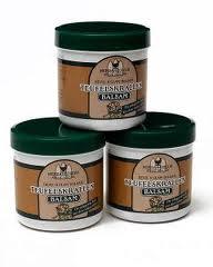 Melkfett alpifresh  ulei de masline 250ml – trans rom 1