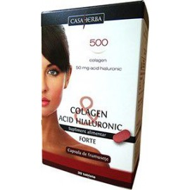 colagen--acid-hialuronic-forte-x-30-tablete-casa-herba-9856605_normal-270x270