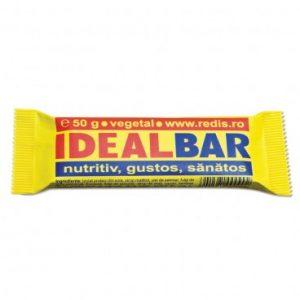 Baton ideal bar 50g  redis 1