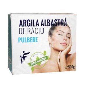 argila-albastra-de-raciu-pulbere-500-g-romcos-impex-10041135