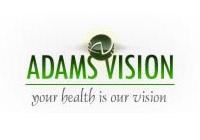 Adam Vision