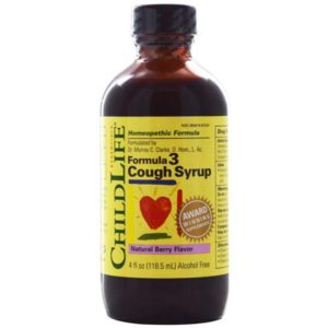 STOC_0_-_Sirop_tuse_pentru_copii_COUGH_SYRUP_Childlife5530