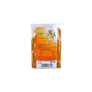 catina-pulbere-40g-herbavit