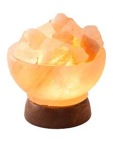lampa-electrica-din-cristale-de-sare-minge-de-foc-monte_2995_1_1487001686