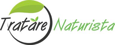 Tratare Naturista